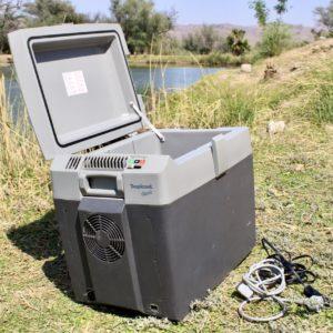 Coolbox 12V