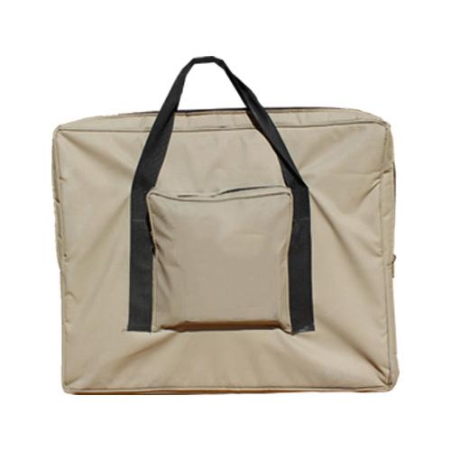 Solar Panel Bag